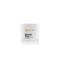 CONDITION : INTENSIVE MASK - LABEL.M