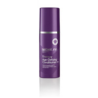 AGE- DEFYING THERAPY CONDITIONER - LABEL.M